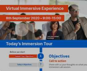 Immersive_Experience