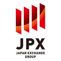 JPXの事例