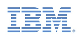 ibmpos_blurgb_cambas_extended