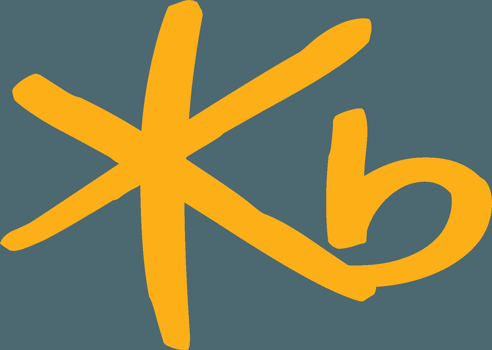 KB_SymbolMark-1