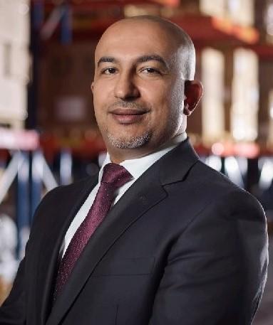 Photo of Maged Kamal