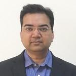 Manish Sinha