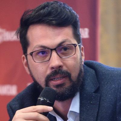 Mihai Mihailciuc