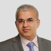 Anand Nagwani