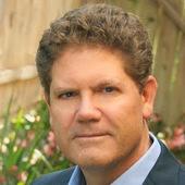 Eric Magnuson