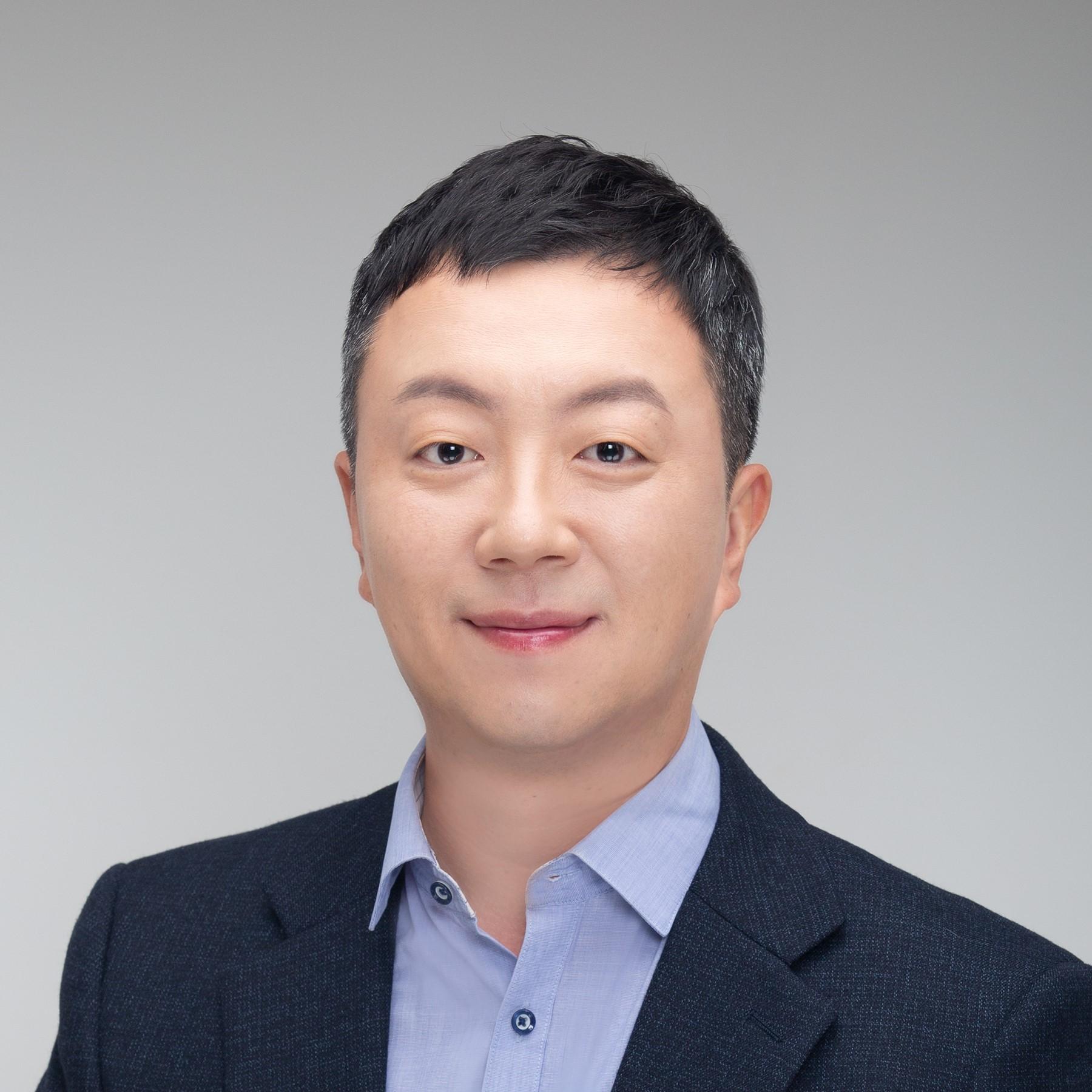 Photo of 성윤호