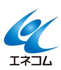 Resale-Partner-Enecom-logo