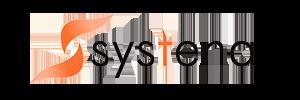 Resale-Partner-Systena-logo