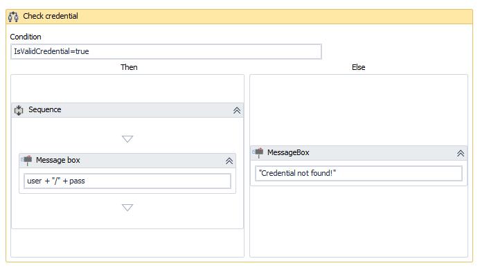 WindowsCredentials_checkValidity
