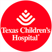 Photo of Texas Children's Hospital