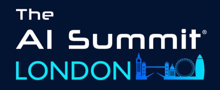 UiPath - AI Summit - London.png