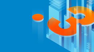 UiPath 2018.3 Release