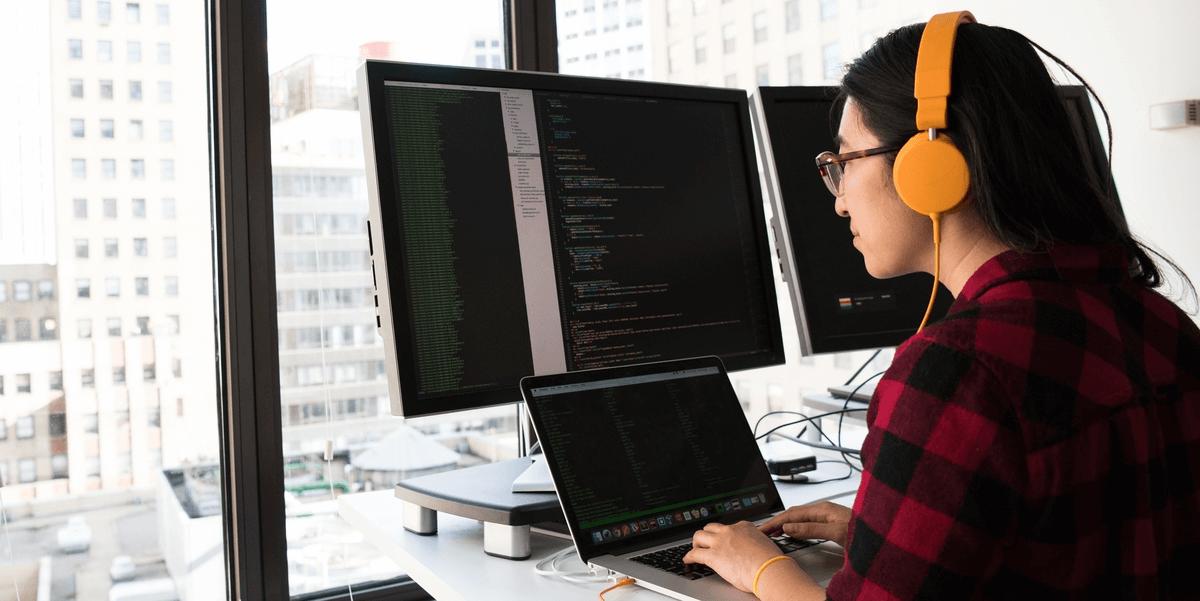Improving Data Privacy Using Process Mining