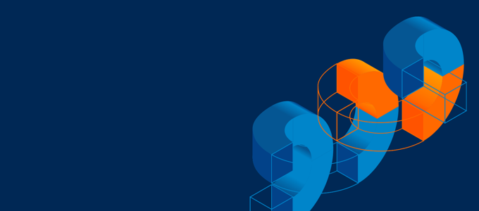 2019.11 UiPath Monthly Product Update   UiPath