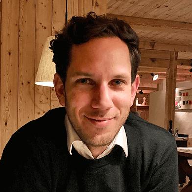 Julian Jobstreibizer