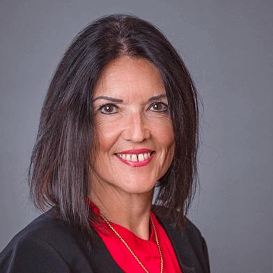 Sabine Obermayr