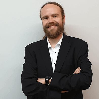 Stefan Reutter