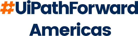 UiPathForward Americas