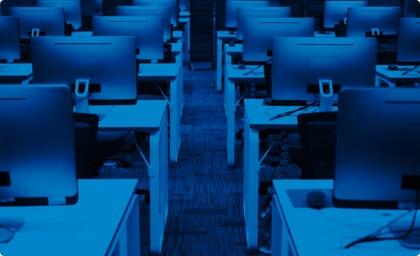 UiPath Automation Educators Program