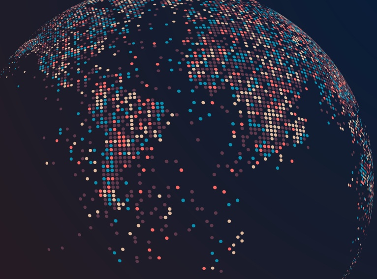 Unattended Robots accelerate global finance operations