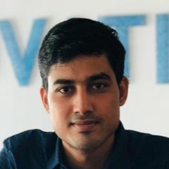 Akshay Yadav