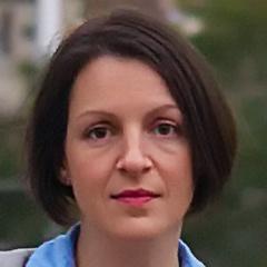Susana Gonzalez Cacheiro