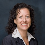 Photo of Mary Lacity
