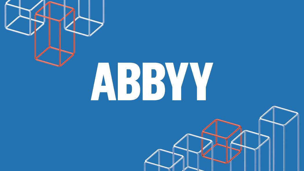 abbyy-AVATAR-316305-edited