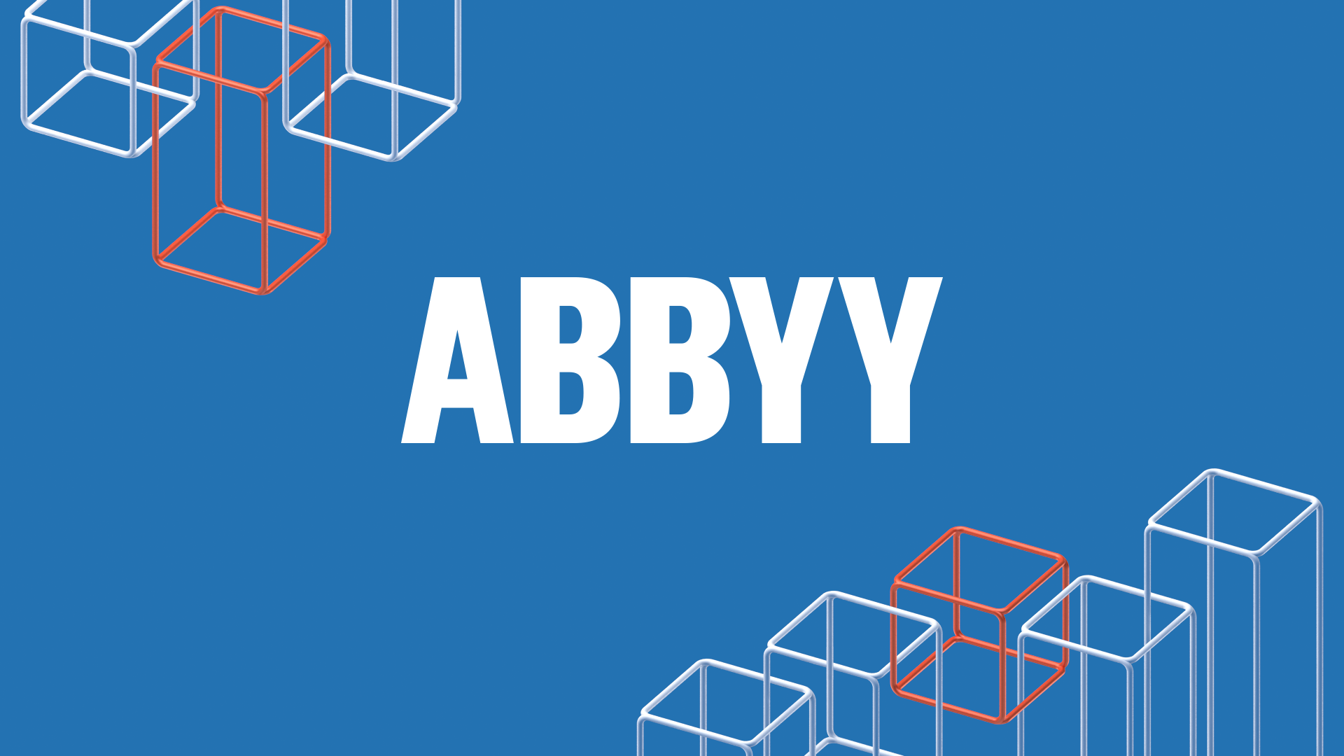 UiPath & ABBYY: Walking the Path to AI with Intelligent OCR and NLP