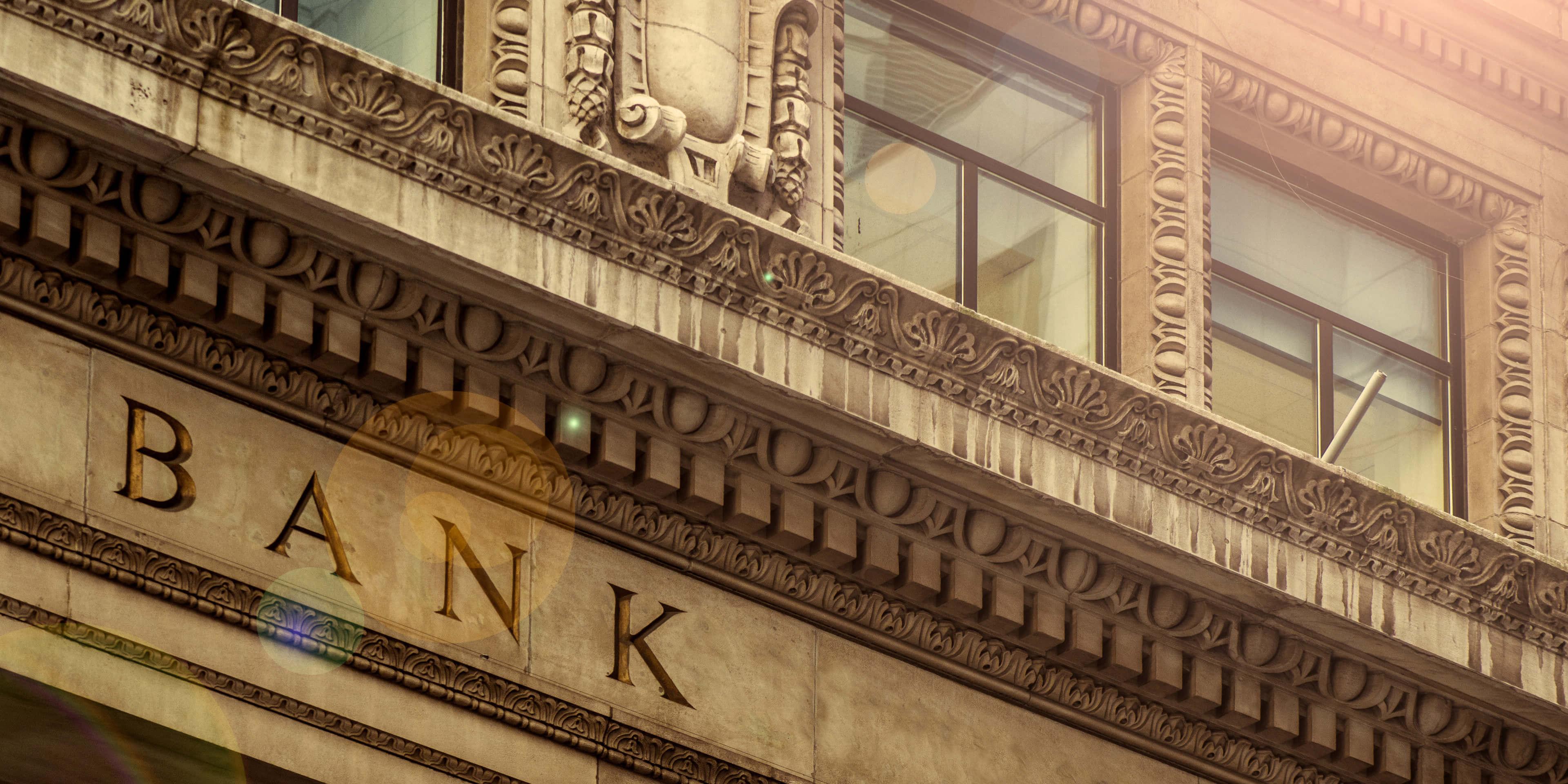 U.S. Banks Using RPA To Fulfill Surge of SBA Loan Requests   UiPath