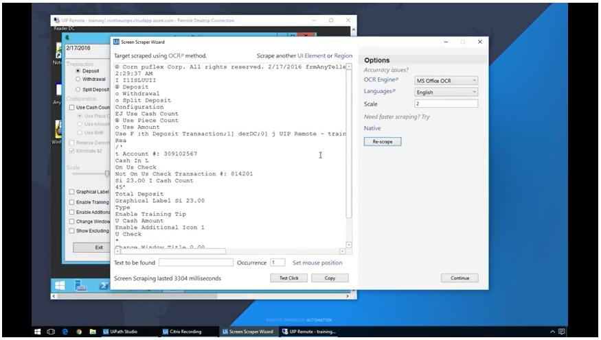 Citrix Automation_Screenshot.png