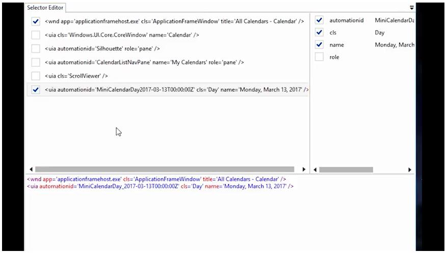 Selector_Screenshot.png