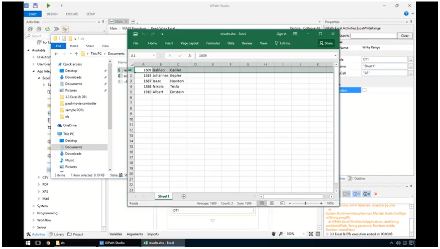 Excel Automation_Screenshot.png