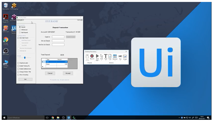 Intro to UiPath_Screen Shot.png