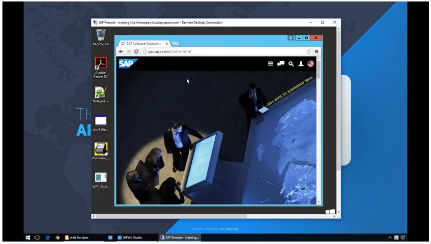 Advanced Citrix Automation_Screenshot.png