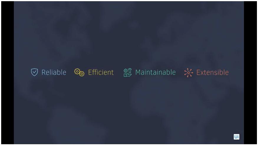 Project Organization_Screenshot.png