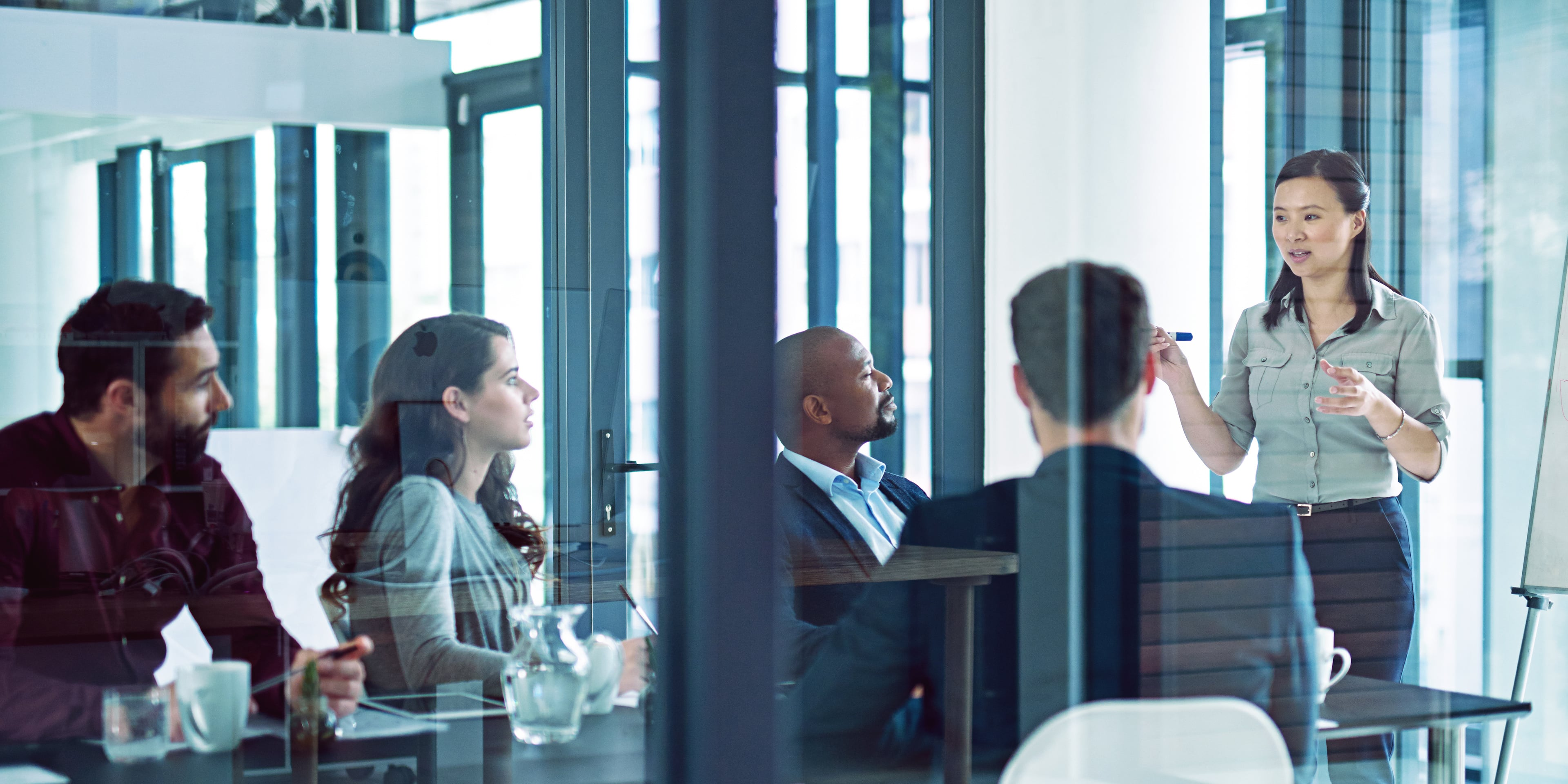 How Change Management Strategies at Cision and Morgan Stanley Drive Automation Adoption