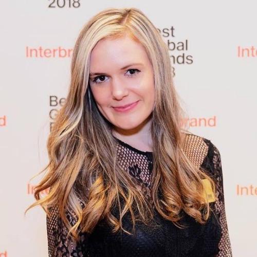 Photo of Emily Wasik