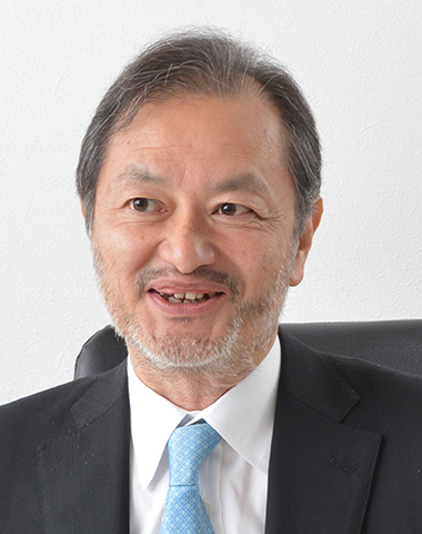 KoichiHasegawa