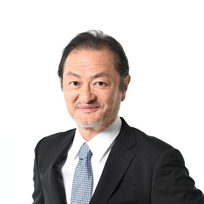 UiPath-Hasegawa