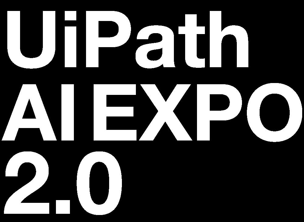 AI EXPO 2.0