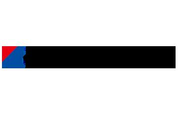 コベルコシステム株式会社 KOBELCO SYSTEMS CORPORATION