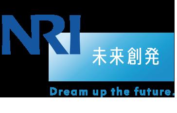 NRI 野村総合研究所