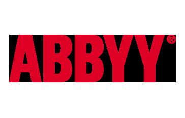 ABBYYジャパン株式会社