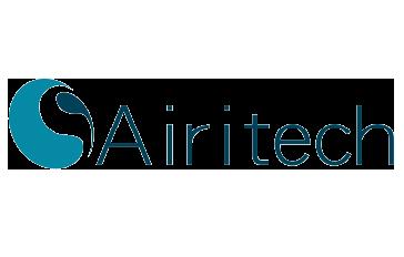 Airitech株式会社