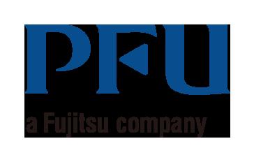 株式会社 PFU