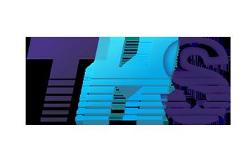 株式会社THS