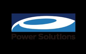 Resale-Partner-Power-Solutions-logo