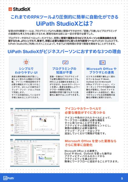 StudioX-ebook