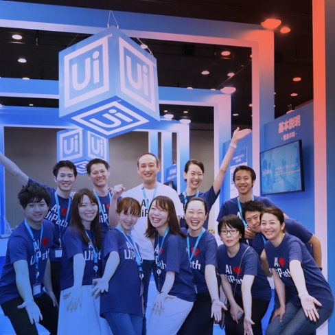 UiPath-Japan-Culture-for-Society